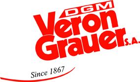 DGM Veron Grauer SA